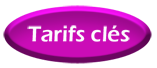 Bouton_tarifs_cles